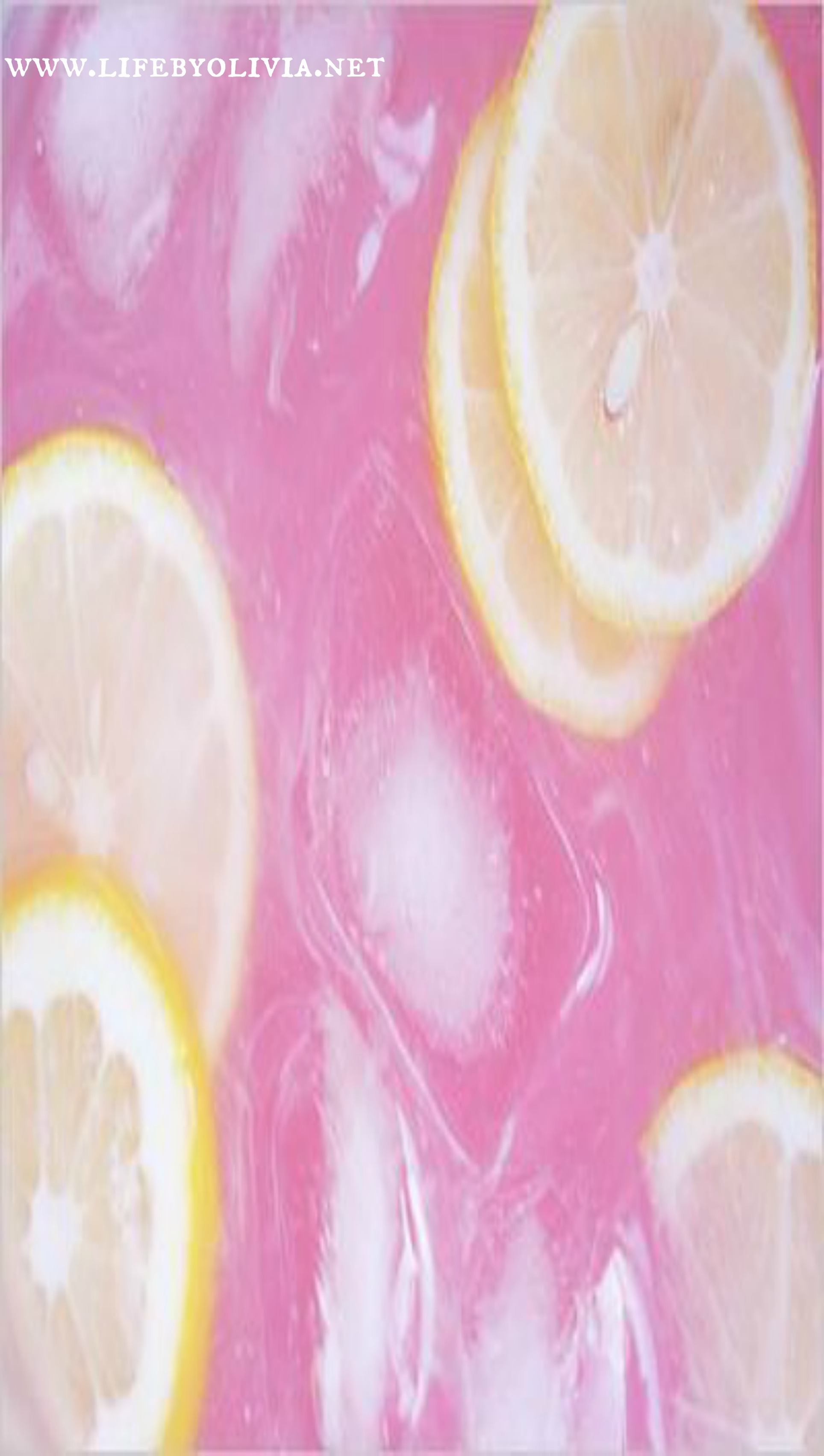 Pink Lemondae.jpg