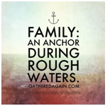 Family Poster.jpg