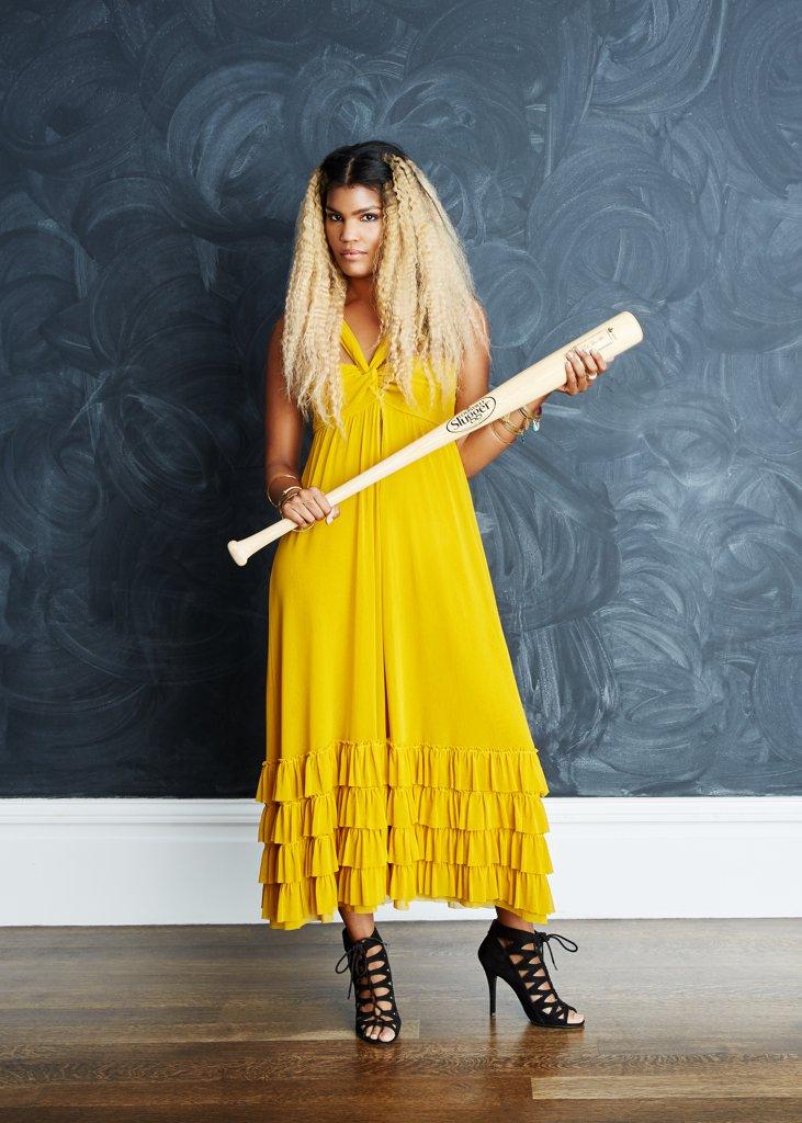 Beyonce Lemonade.jpg