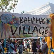 Bahamas Village.jpg