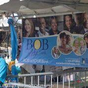 Bank of the Bahamas.major sponsor.jpg