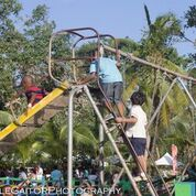 Children at Play.jpg