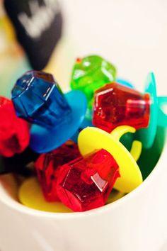 Ring Pops.jpg