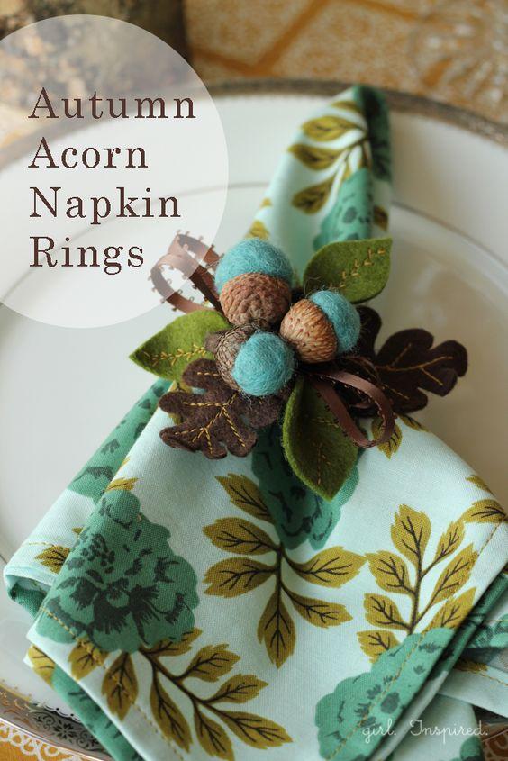 Acorn Napkin Rings.jpg
