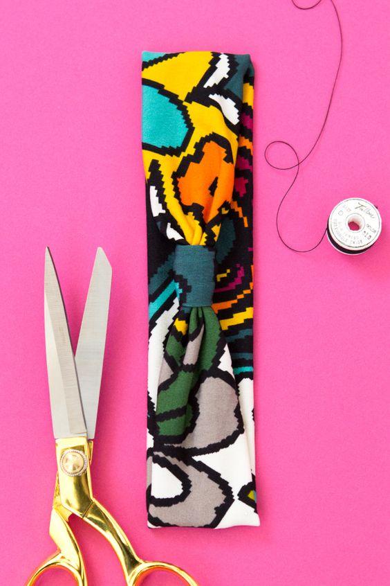 DIY Fabric Headband.jpg