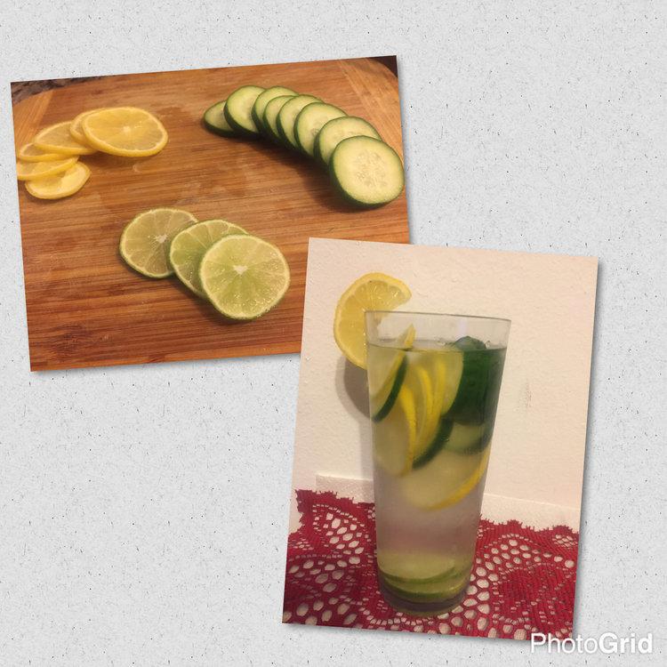 cucumberlemonlimewater.jpg