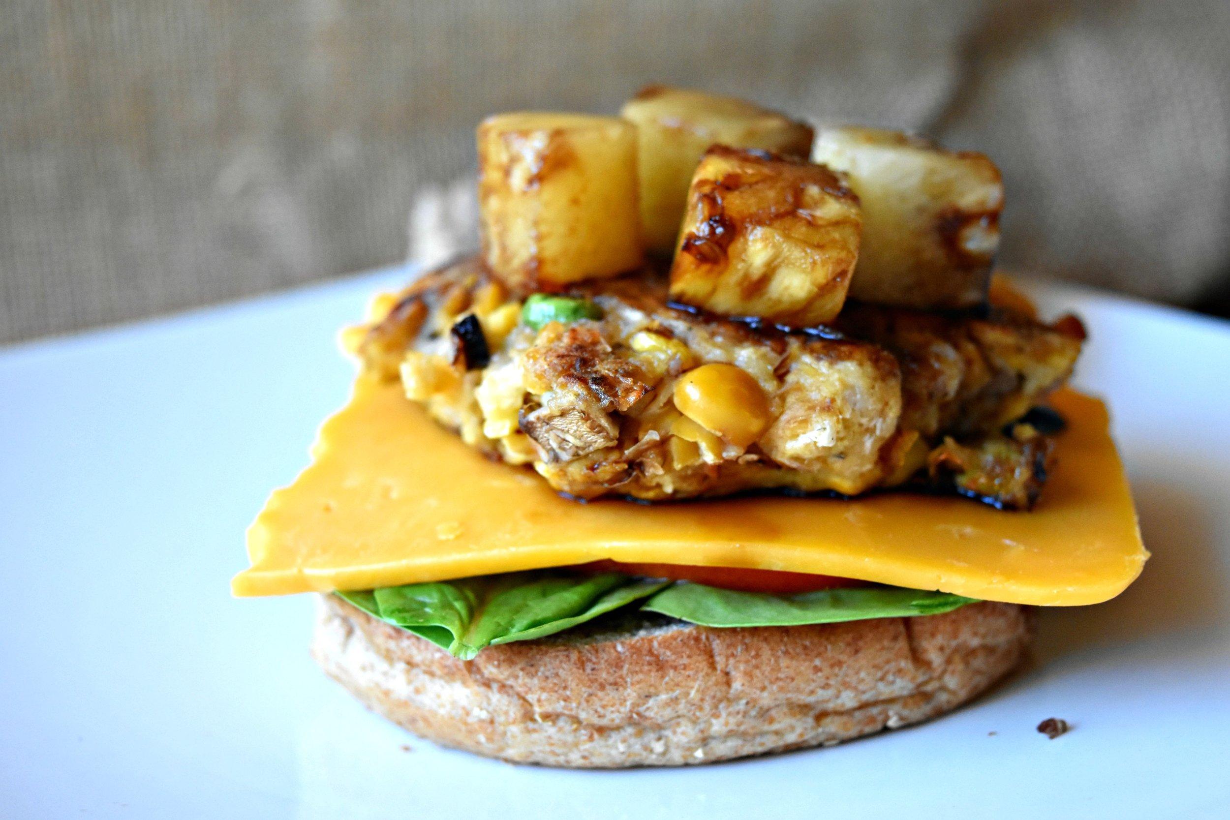 Chickpea Burger 1.JPG