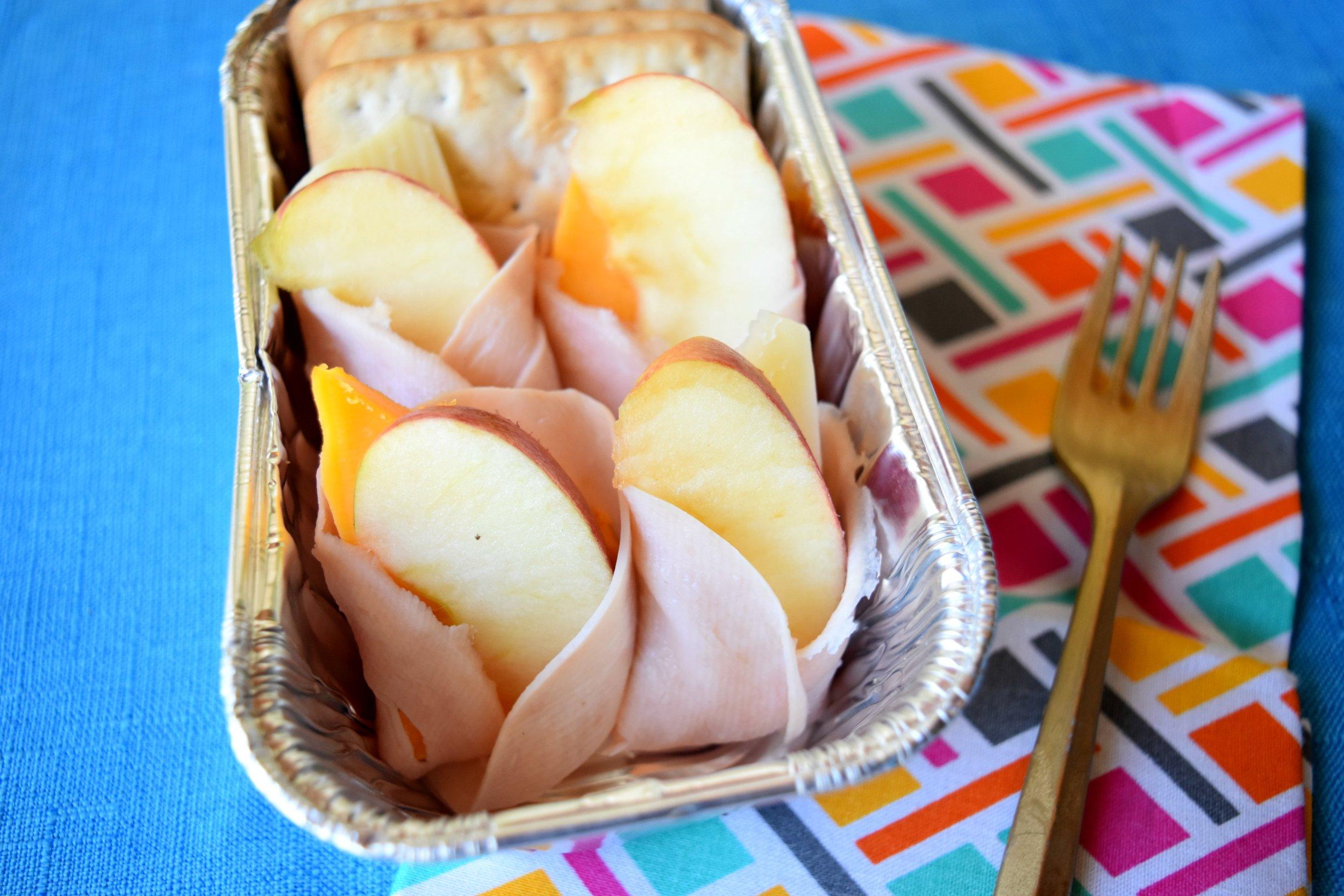 Apple Cheese Wraps.jpg