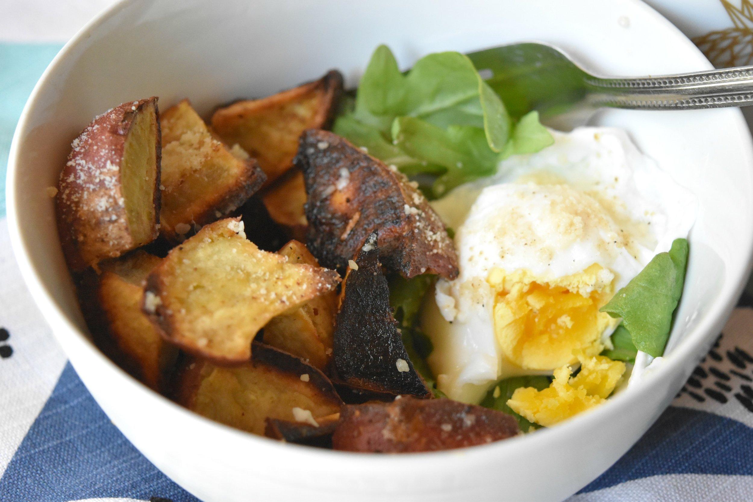 Egg and Veggie Breakfast Bowl 1.jpg
