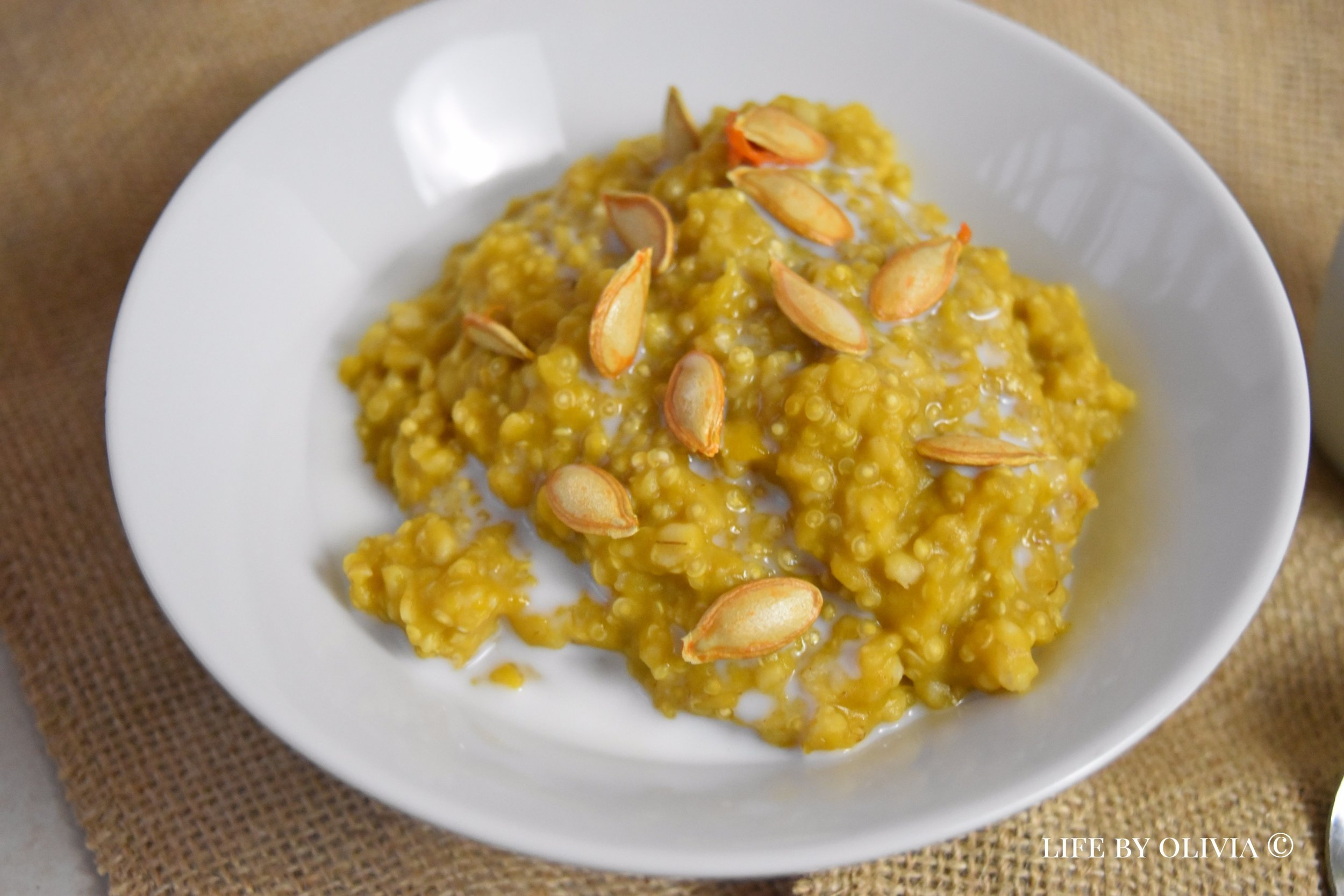 Pumpkin Banana Oats 1.jpg