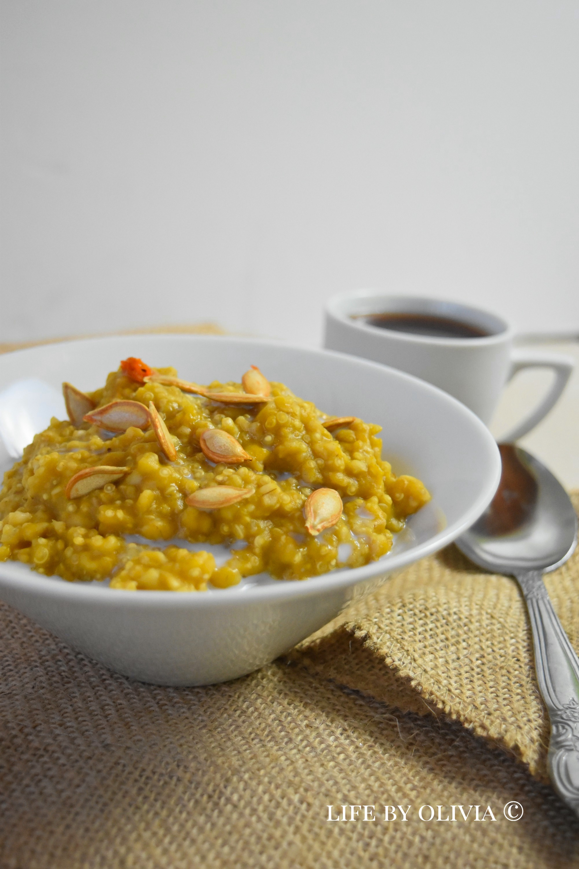 Pumpkin Banana Oats 2.jpg