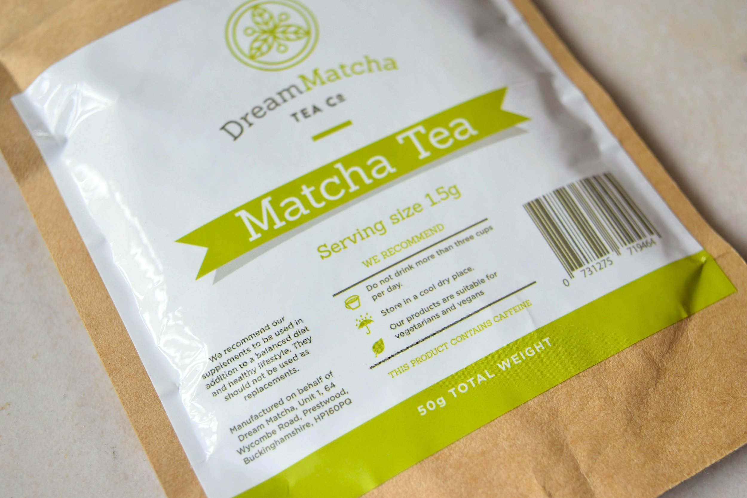 Matcha Tea Review.jpg