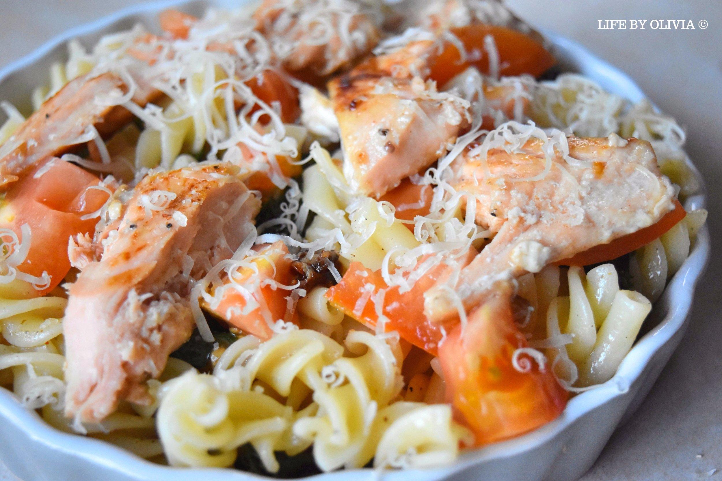 Salmon Pasta Salad.jpg
