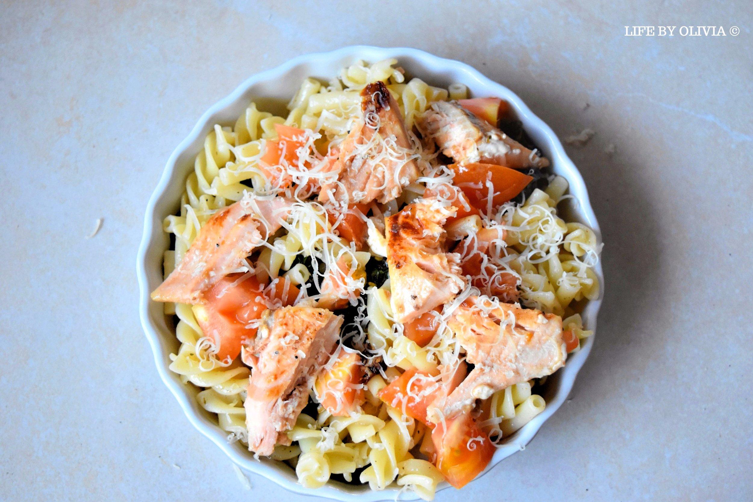 Salmon Pasta Salad 2.jpg