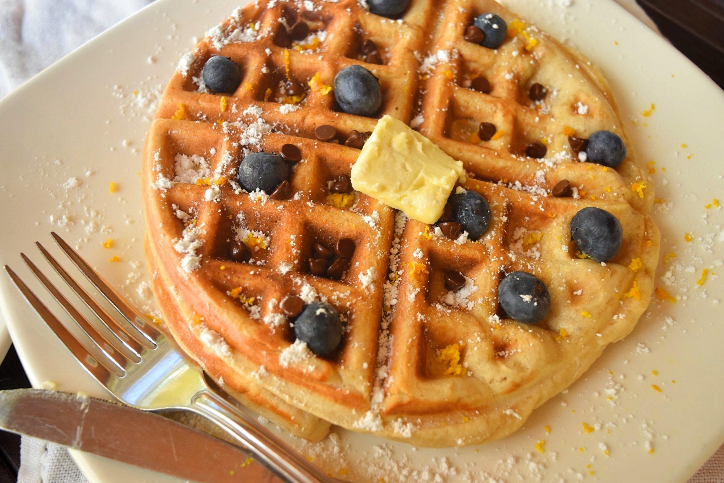Orange Spiced Waffles 1.JPG