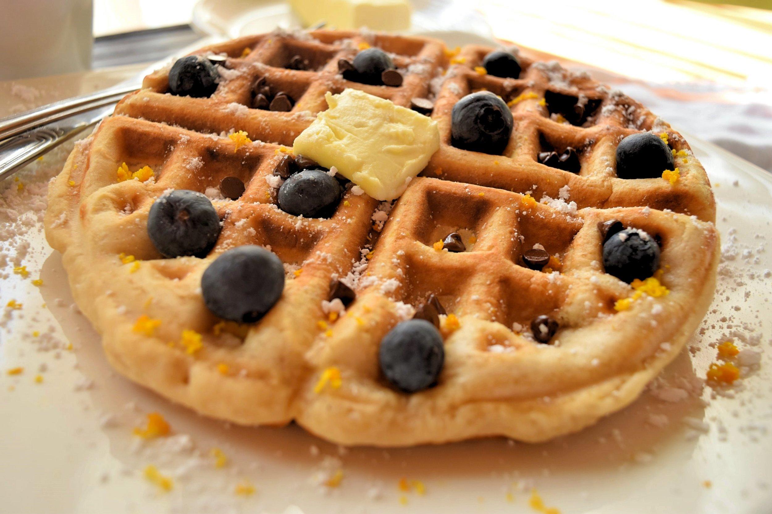 Orange Spiced Waffles 2.JPG