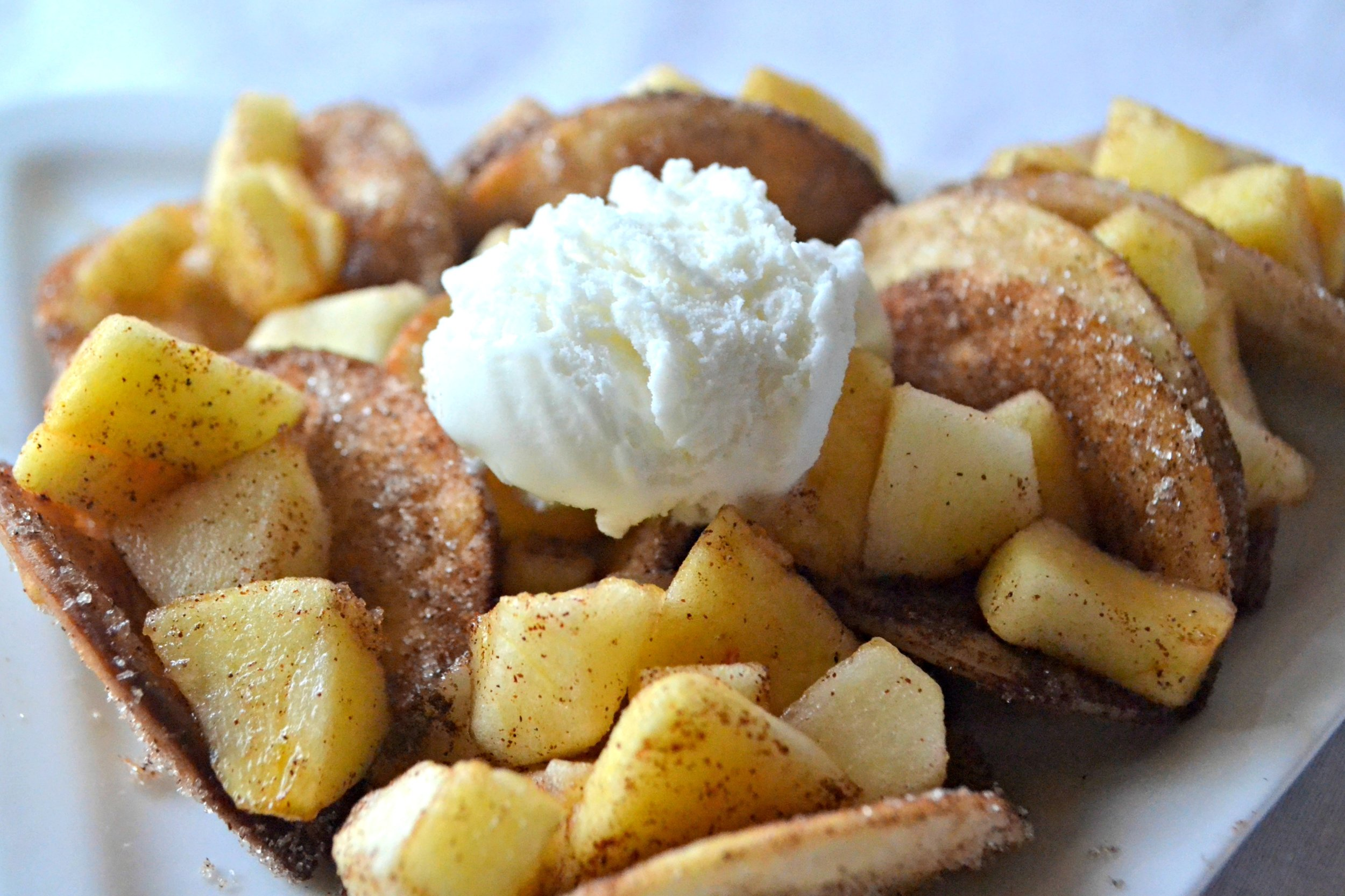 Apple Pie Tacos.jpg