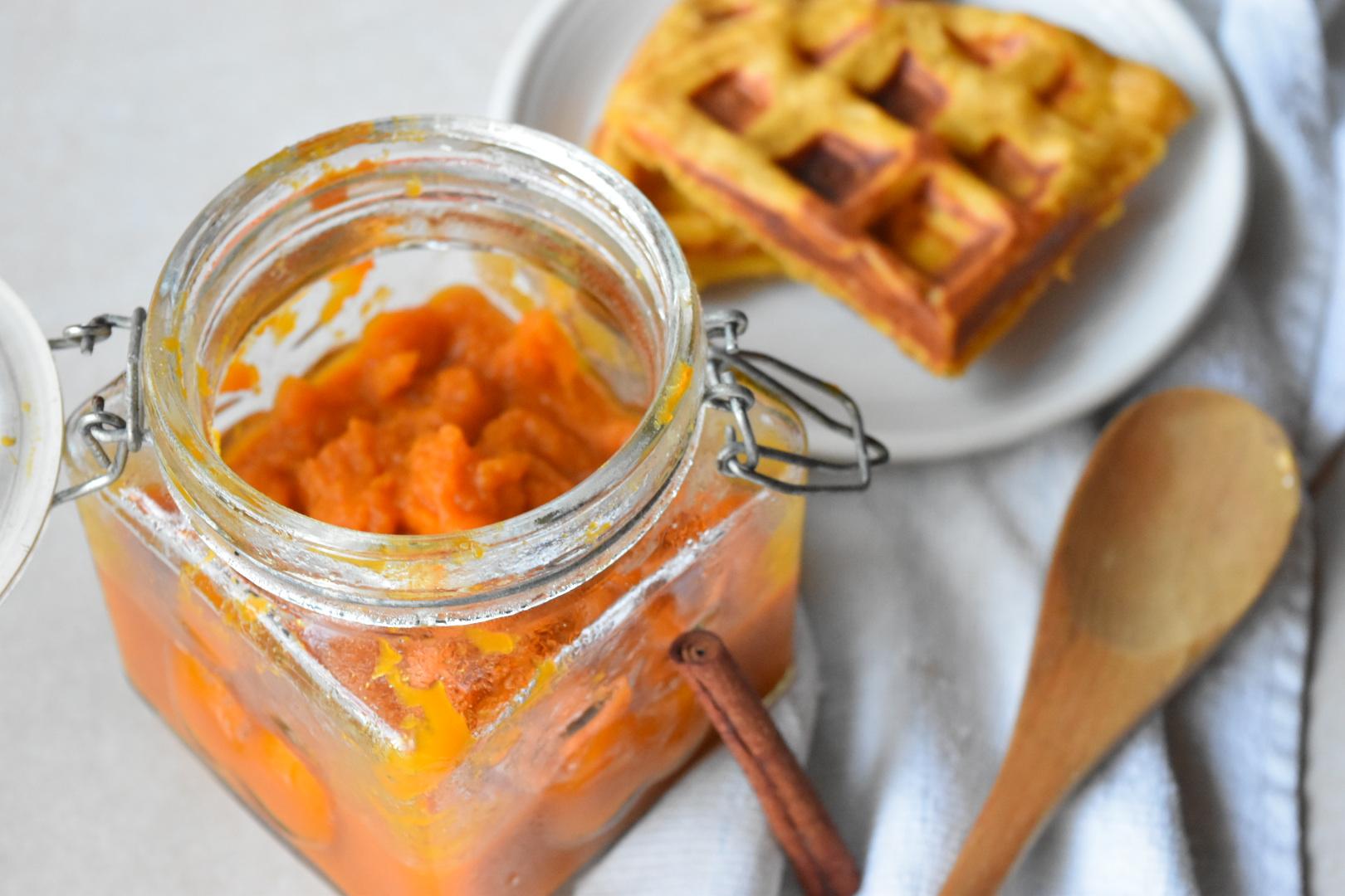 Pumpkin Carrot Jam.JPG