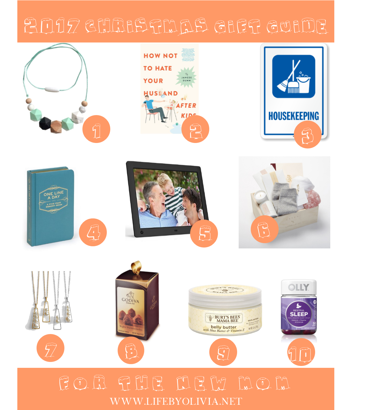 New Mom Gift Guide.png