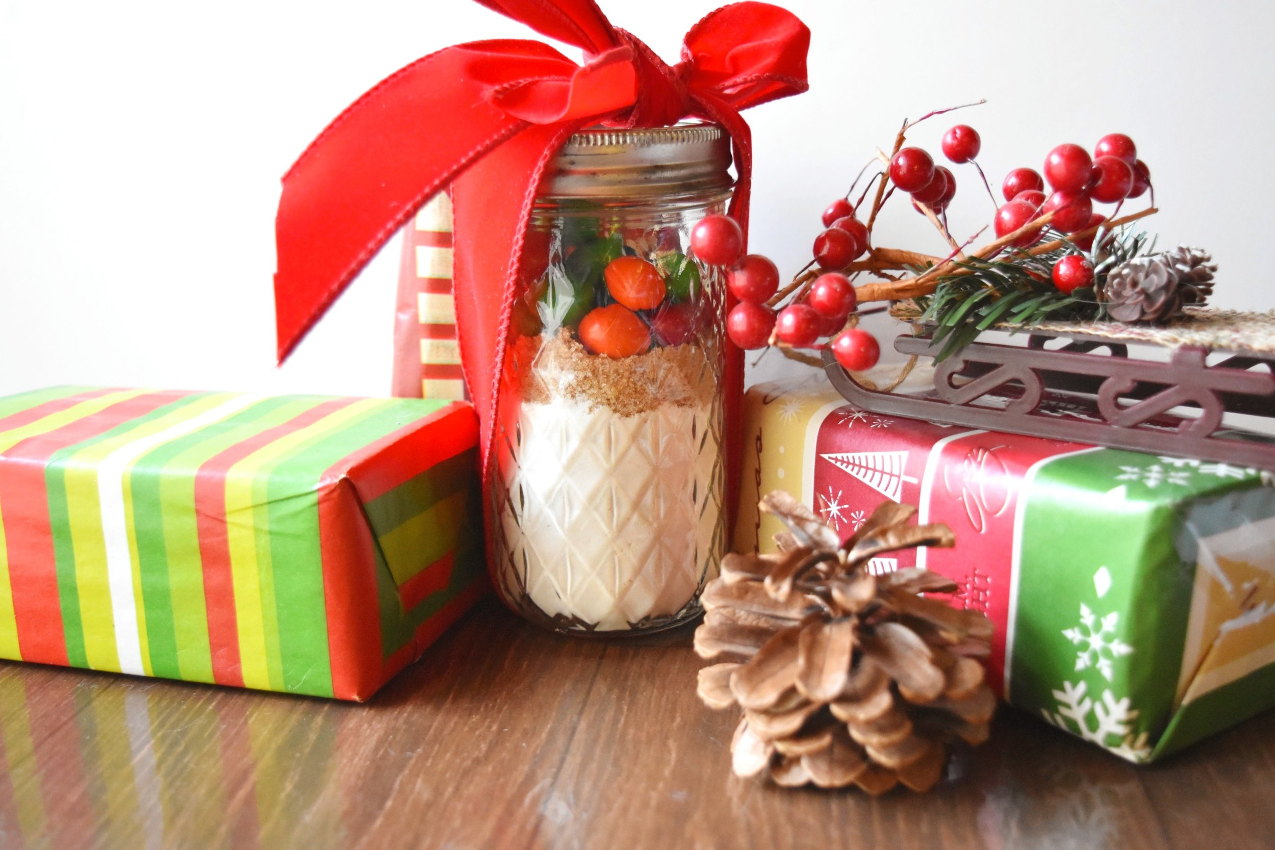 Festive Cookie Mix in a Jar.jpg