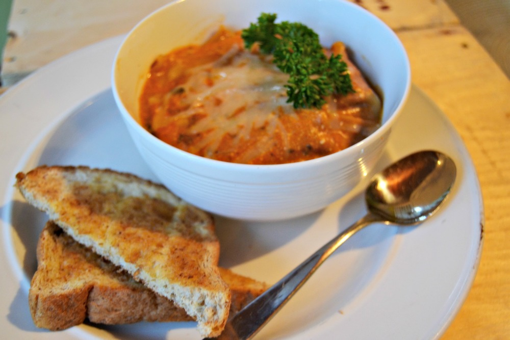 One Pot Lasagna Soup.jpg