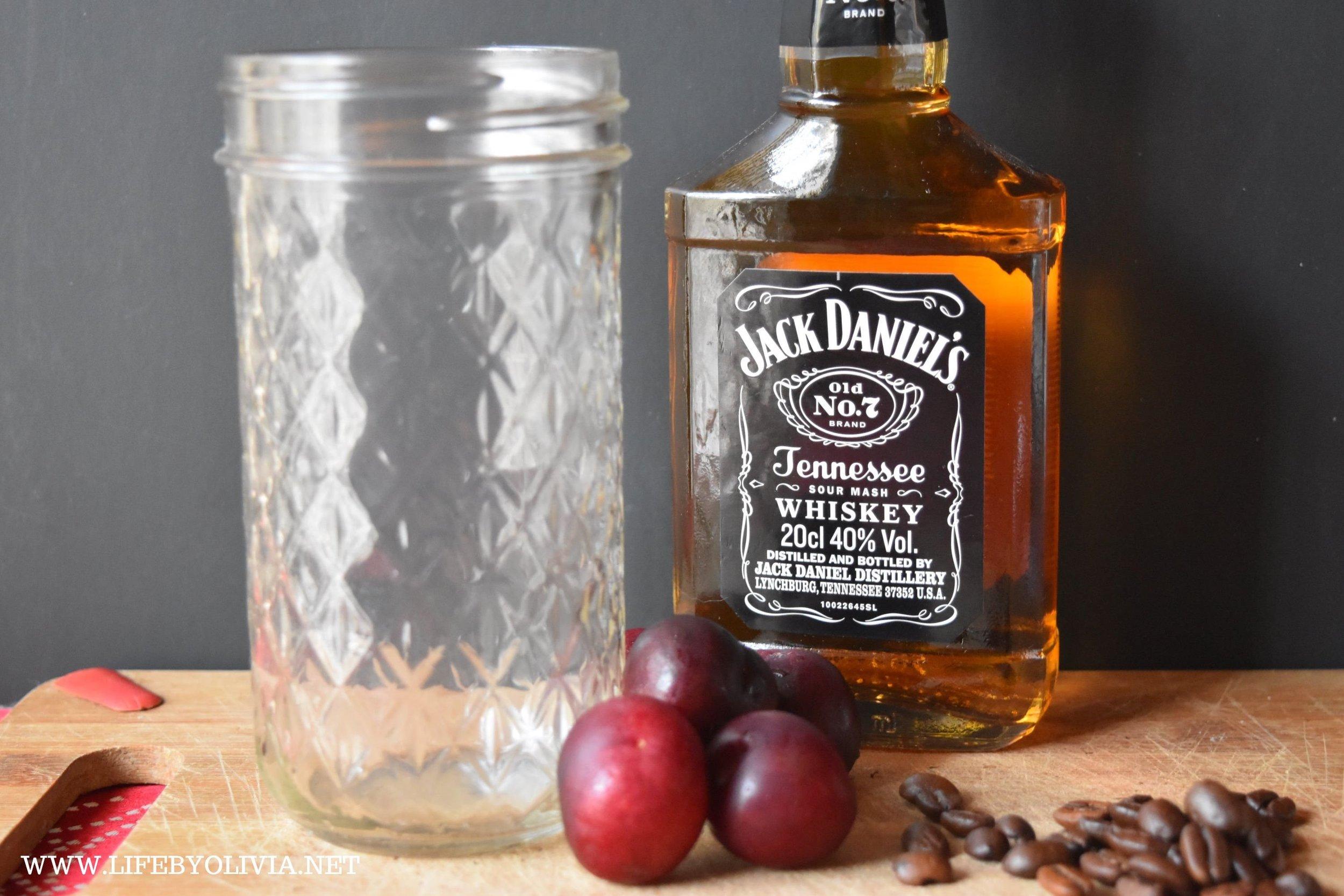 Vanilla Cherry and Coffee Whiskey 2.jpg