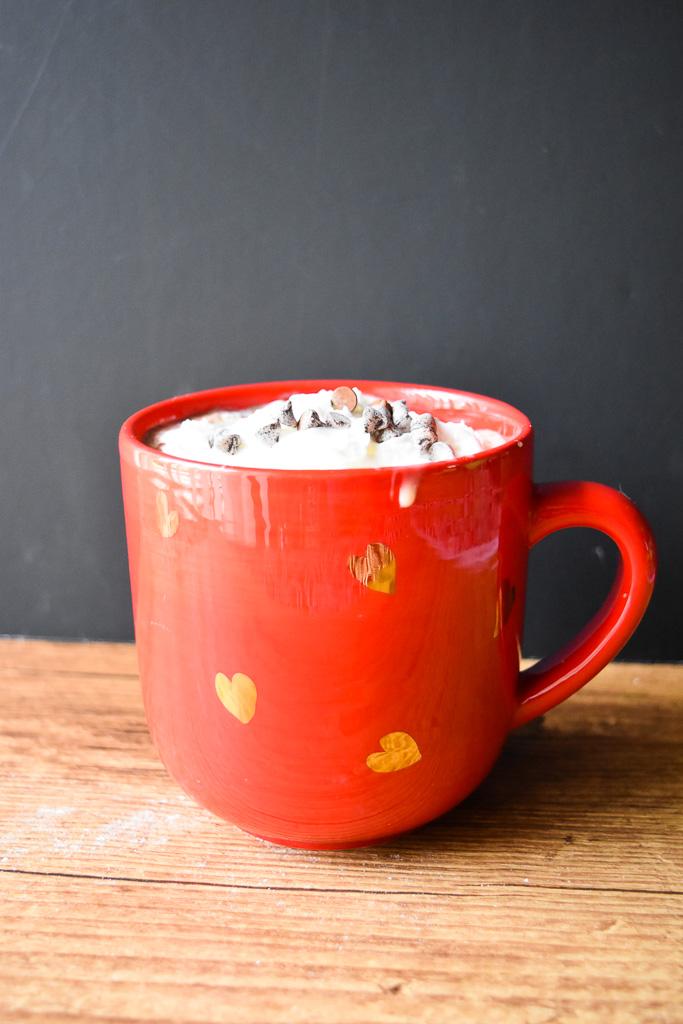 Death By Chocolate Hot Chocolate 1.jpg