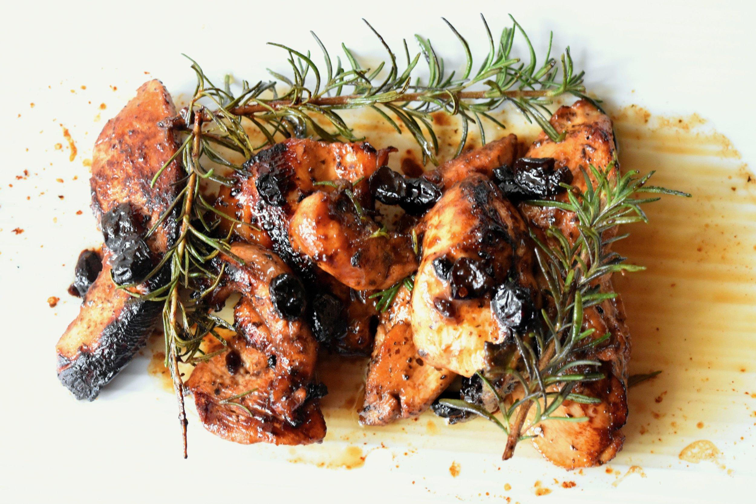 Rosemary Balsamic Chicken 1.jpg