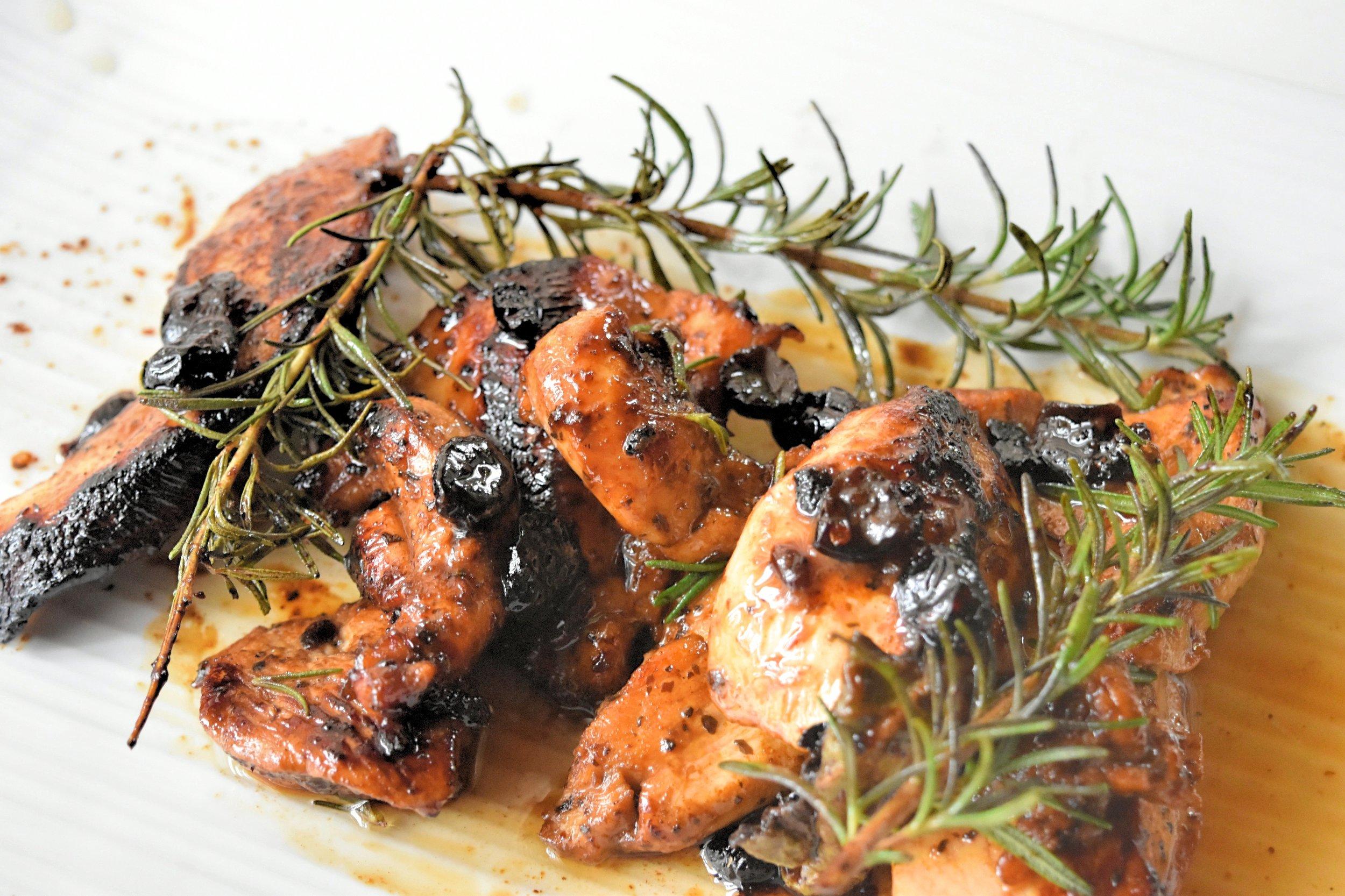 Rosemary Balsmaic Chicken.jpg