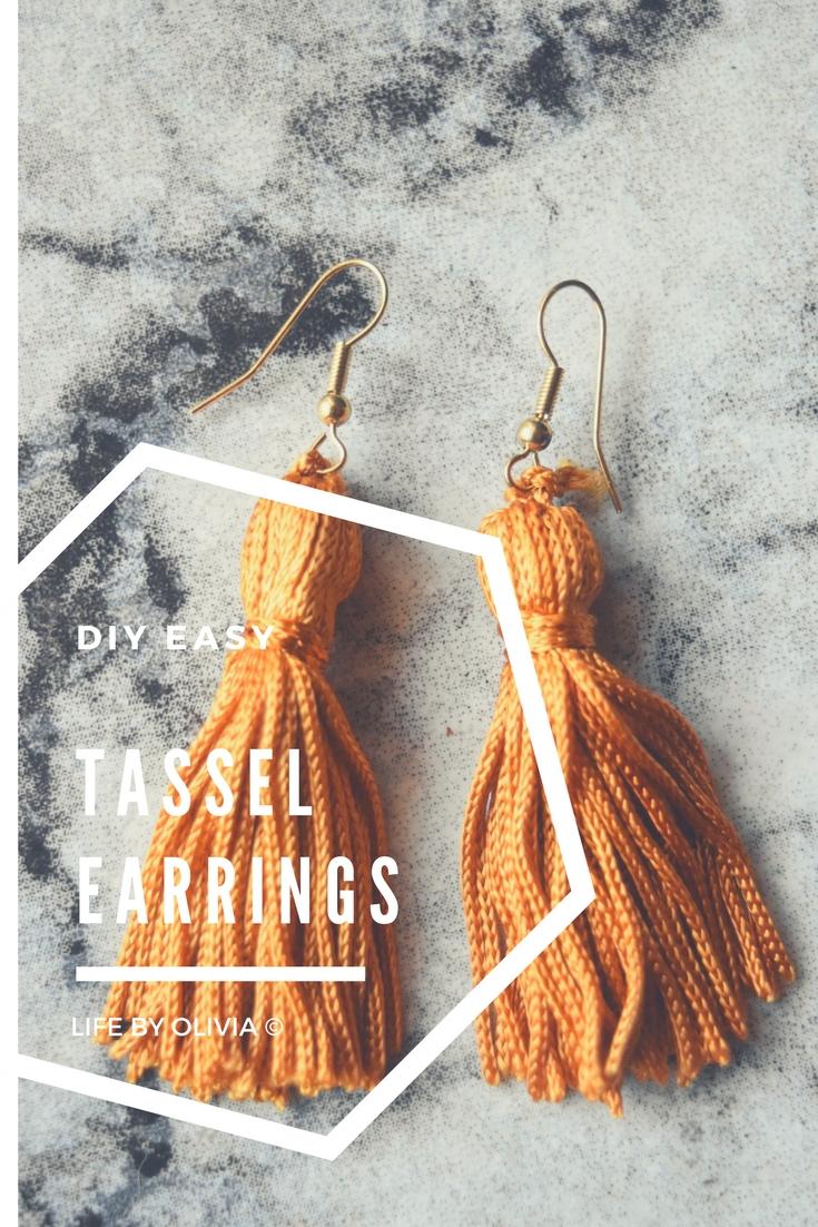 DIY Easy Tassel Earrings.jpg