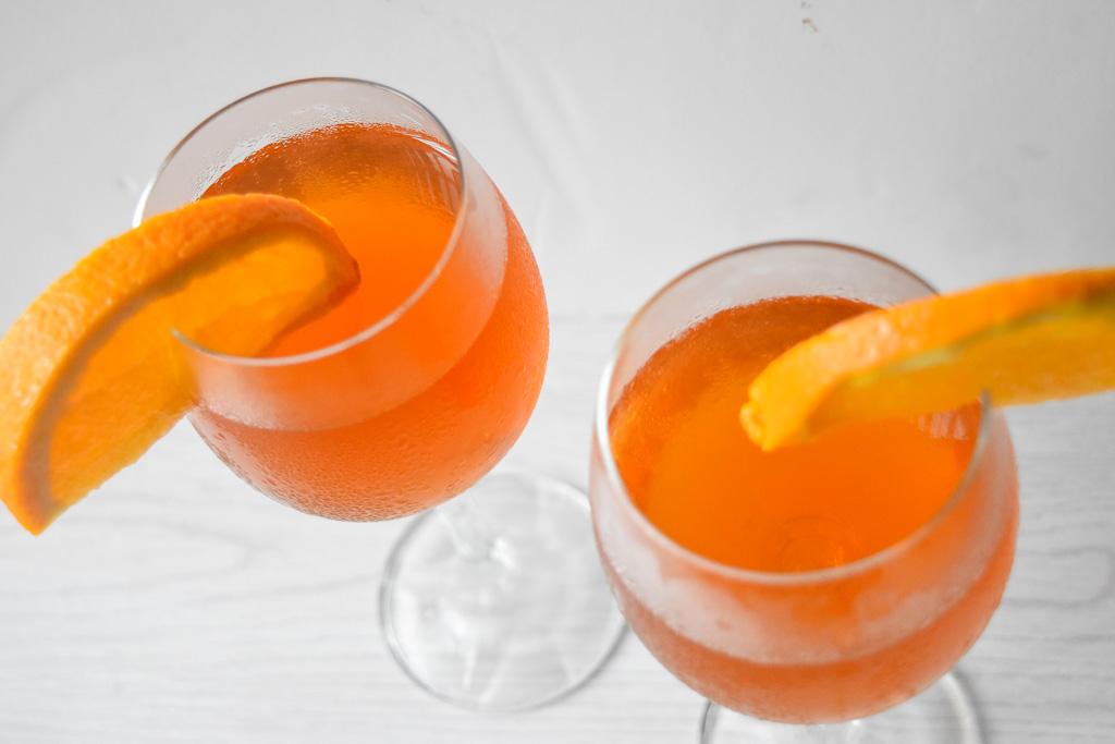 Rose All Day Cocktail 2.jpg