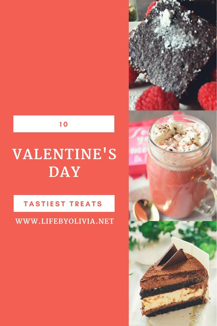 10 Valentine's Day Tastiest Treats.jpg