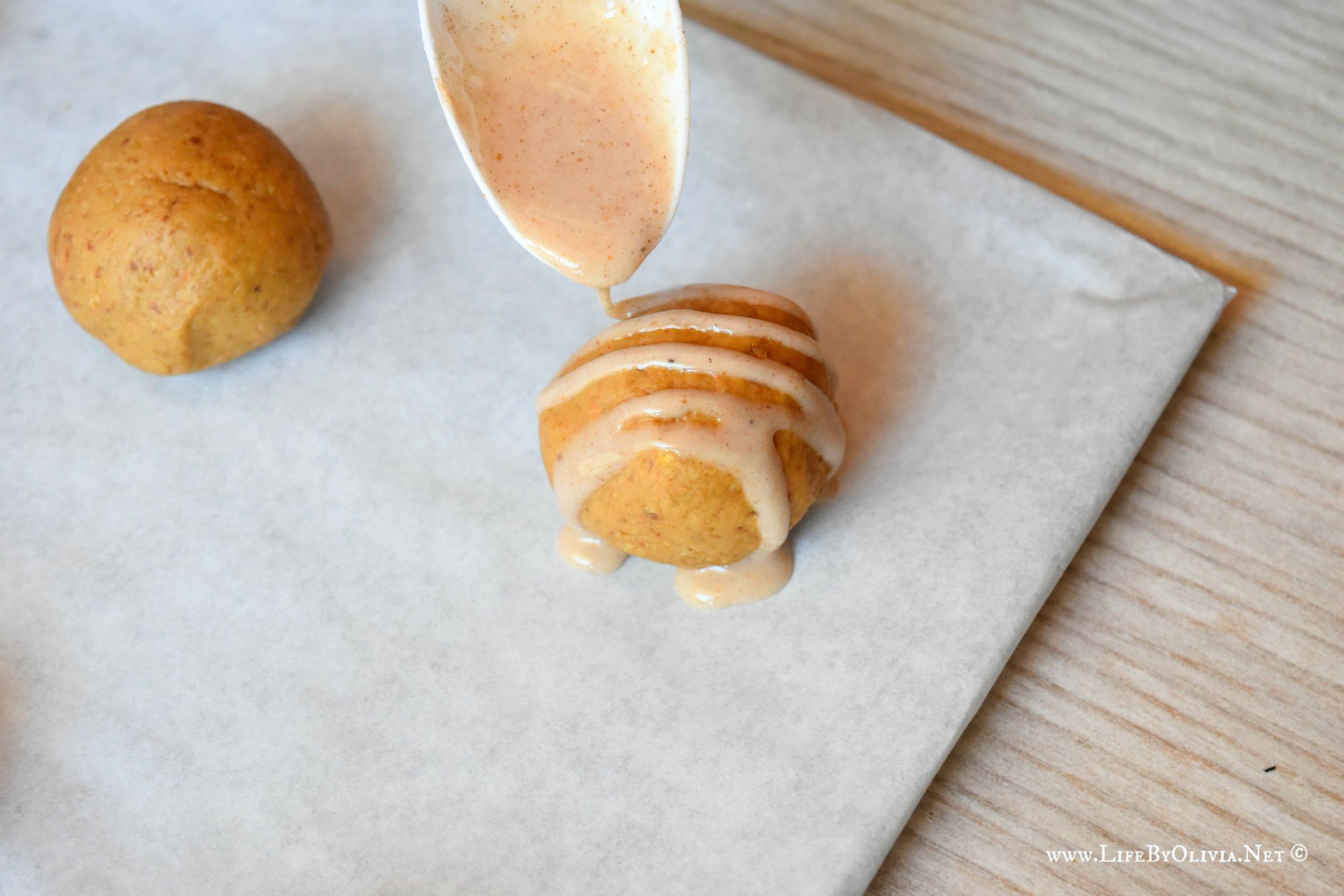 Carrot Cake Protein Balls 1.JPG