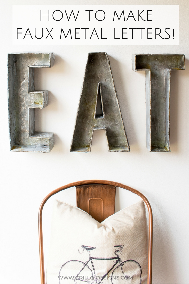 HOW-TO-MAKE-FAUX-METAL-LETTERS.jpg