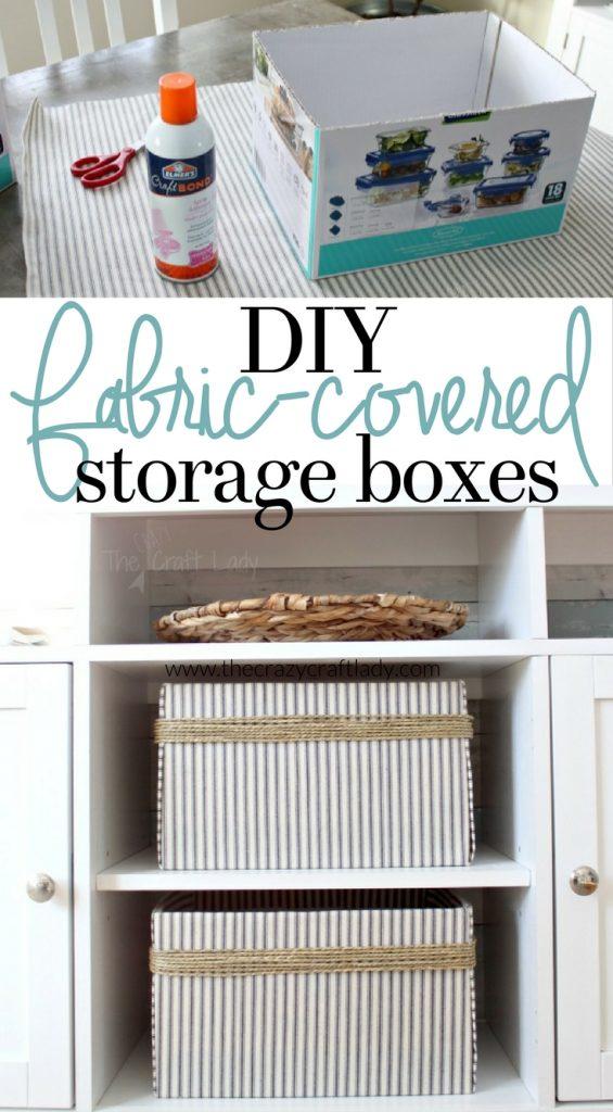DIY-Fabric-Covered-Storage-Cardboard-Box-Upccyle-565x1024.jpg