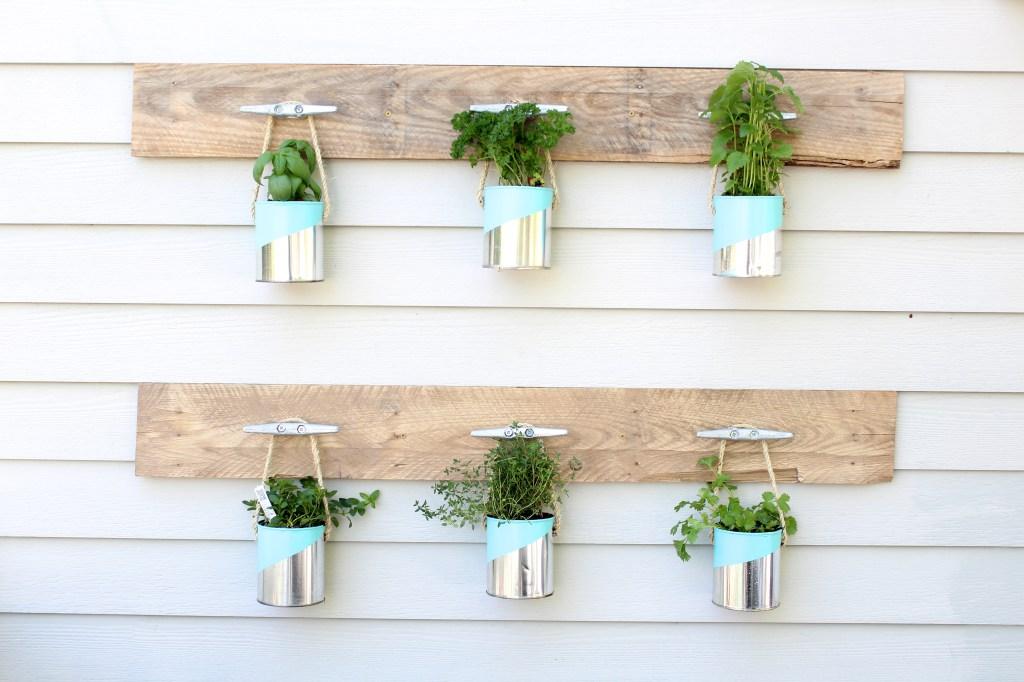 DIY-Paint-Can-Herb-Garden.jpg