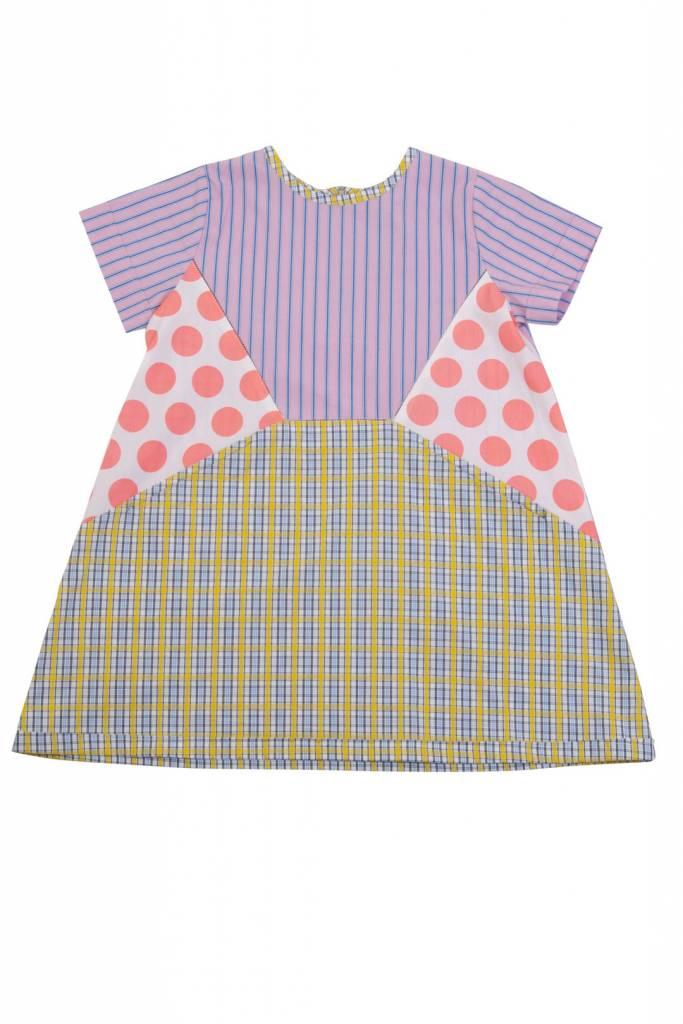 megan-park-megan-park-girl-patchy-spot-dress.jpg