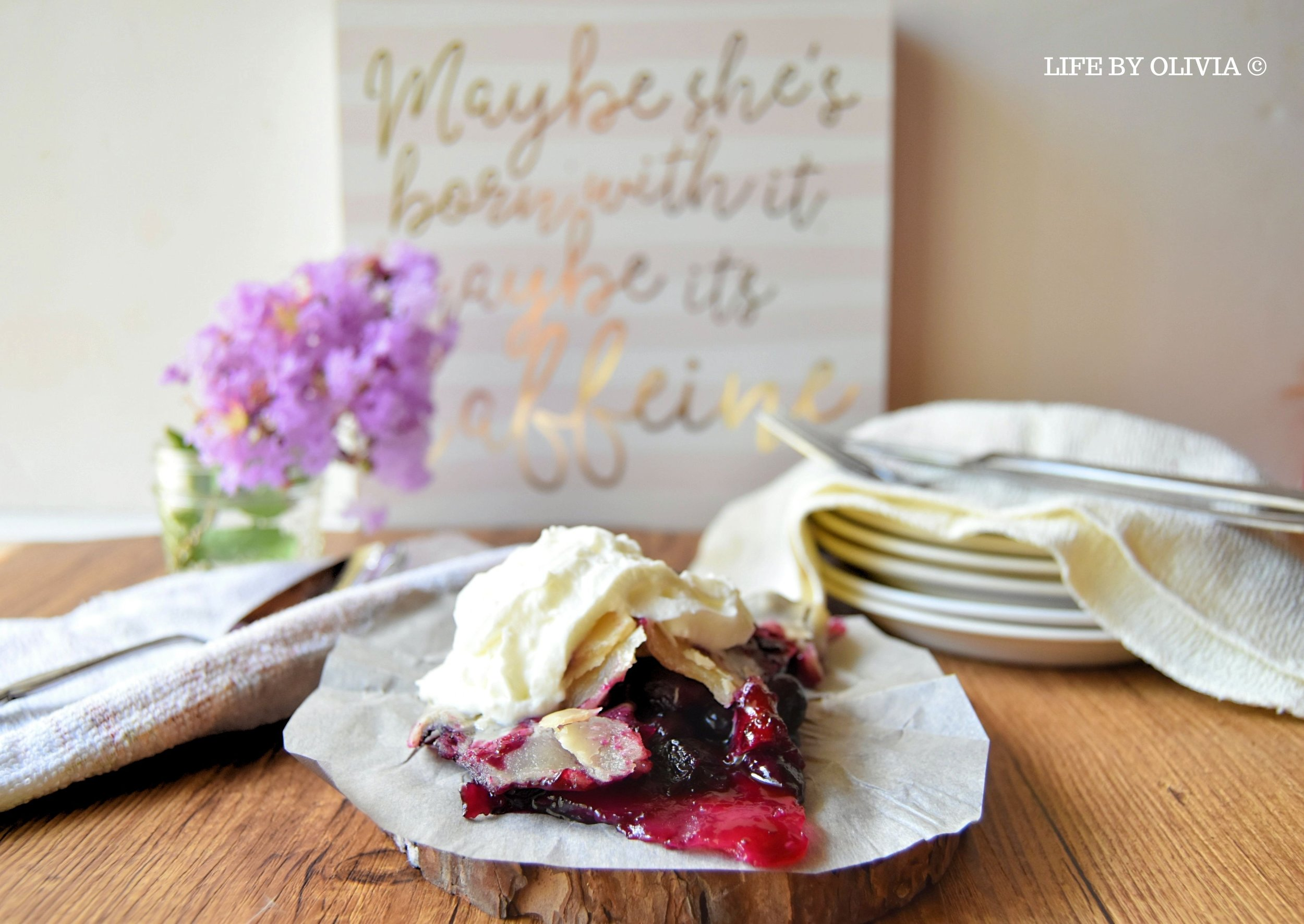 Blueberry Pie 1.jpg