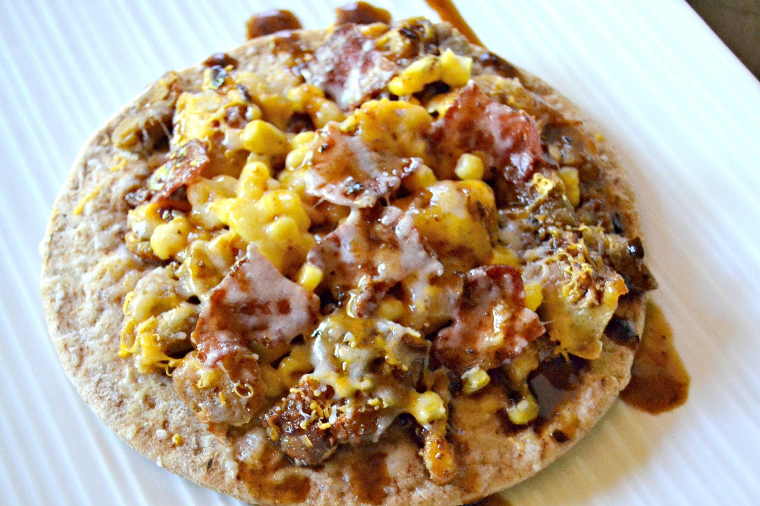 Chicken Flatbread 1.JPG