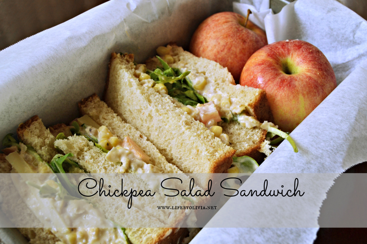 Chickpea Salad Sandwich.png
