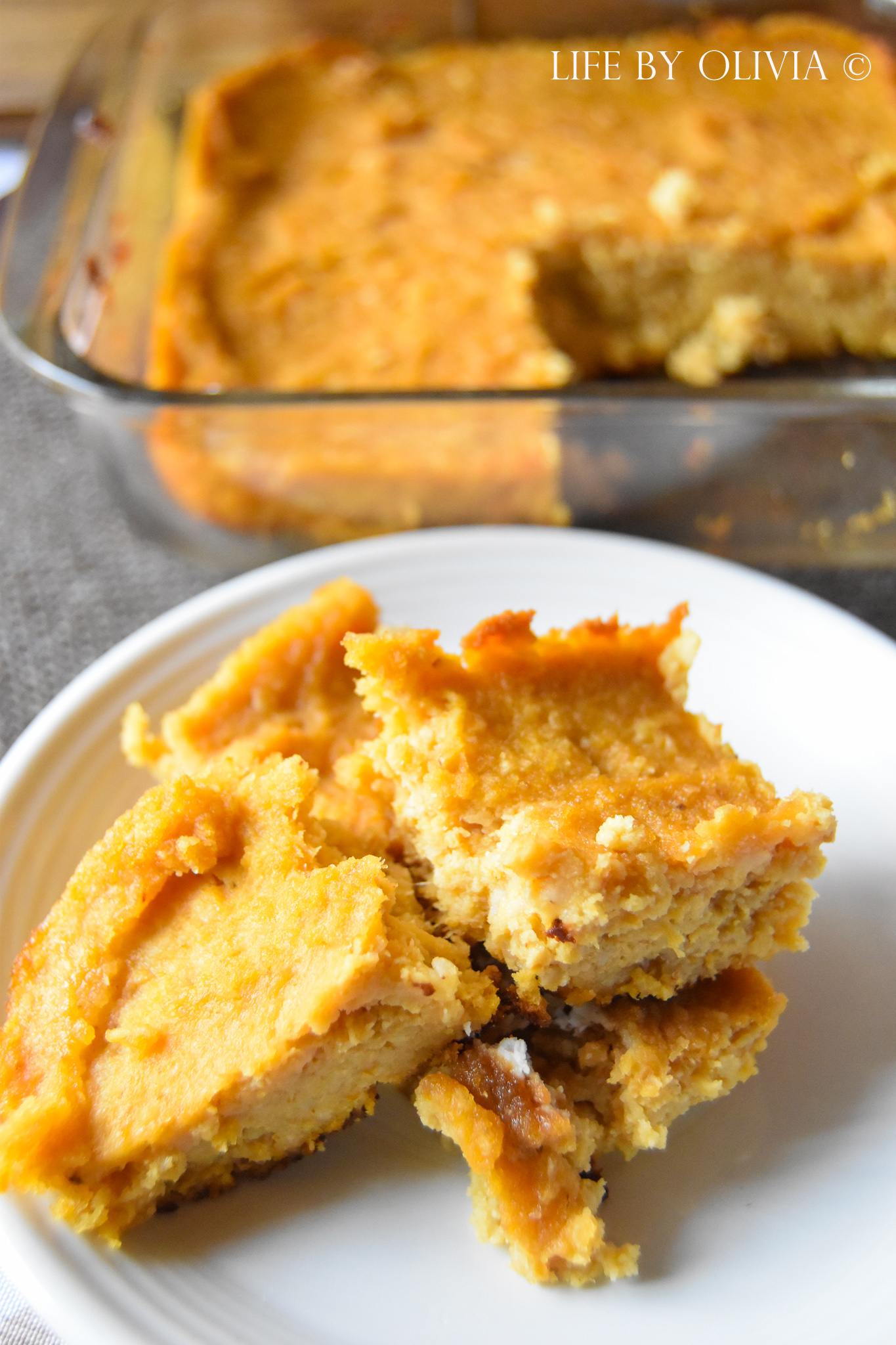 Pumpkin Apple Bars 2.jpg