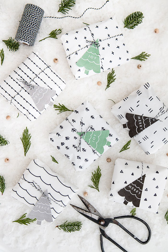diy-scandinavian-pattern-wrapping-paper-and-printable-gift-tags-the-beauty-dojo-Design-Crush.jpg