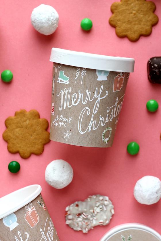 printable-christmas-treats-labels-julep-Design-Crush.jpg