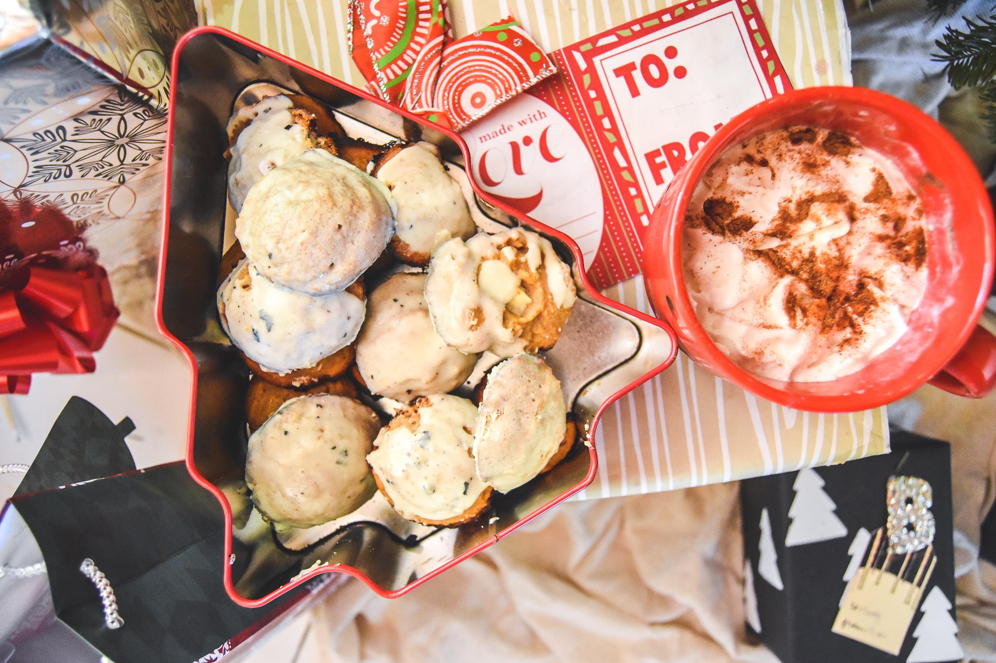 Keto Cream Cheese Cookies.jpg