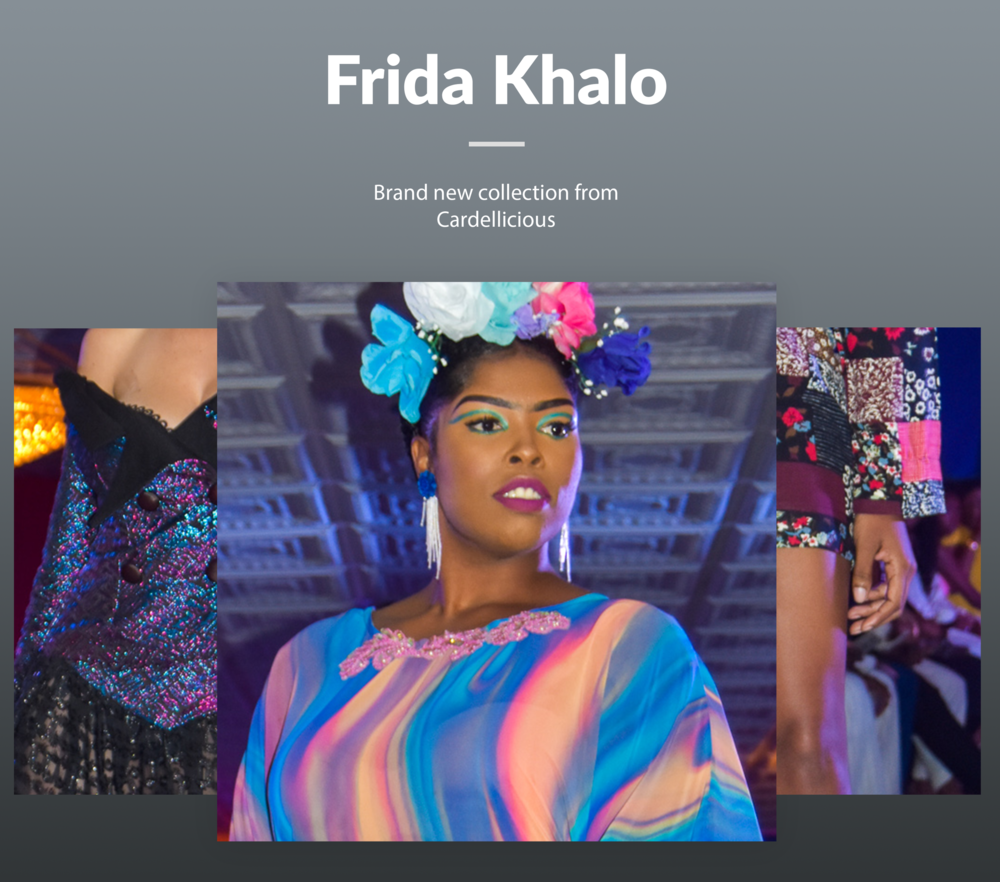 Frida+Khalo+Post+Cover.png