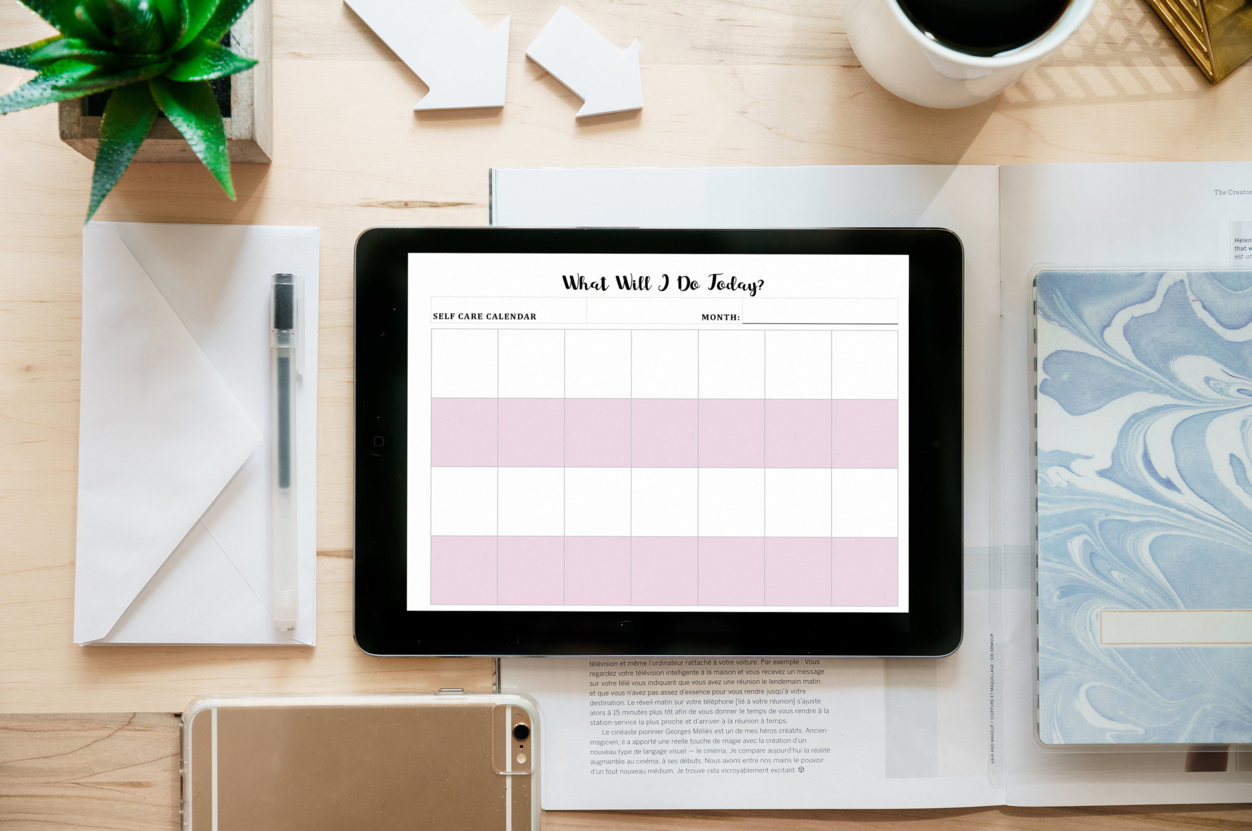 SELF CARE CALENDAR IPAD.jpg