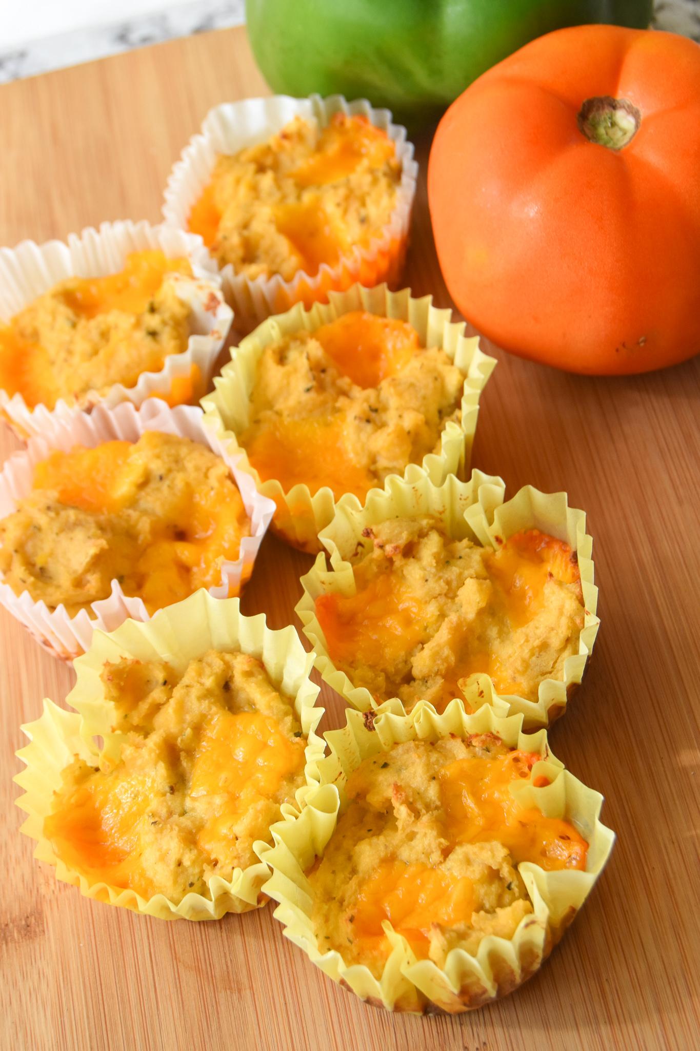 Cheesy Cauliflower Muffins.jpg