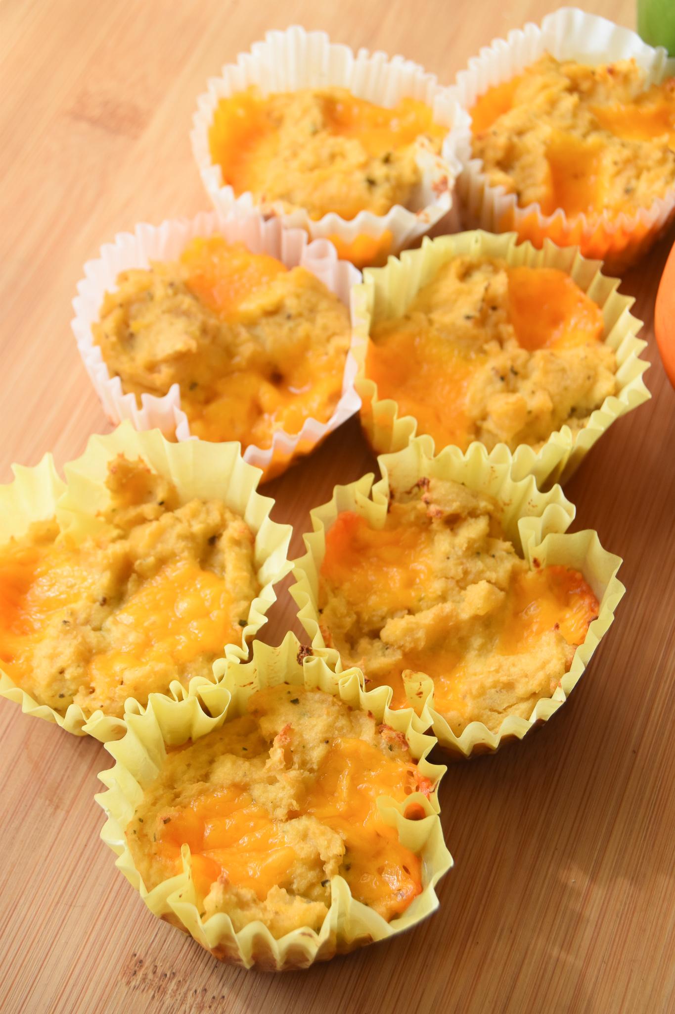 Cheesy Cauliflower Muffins 1.jpg