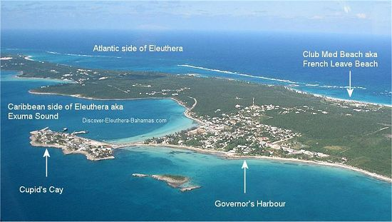 aerial-eleuthera-governors-harbour-cupids-cay-550.jpg