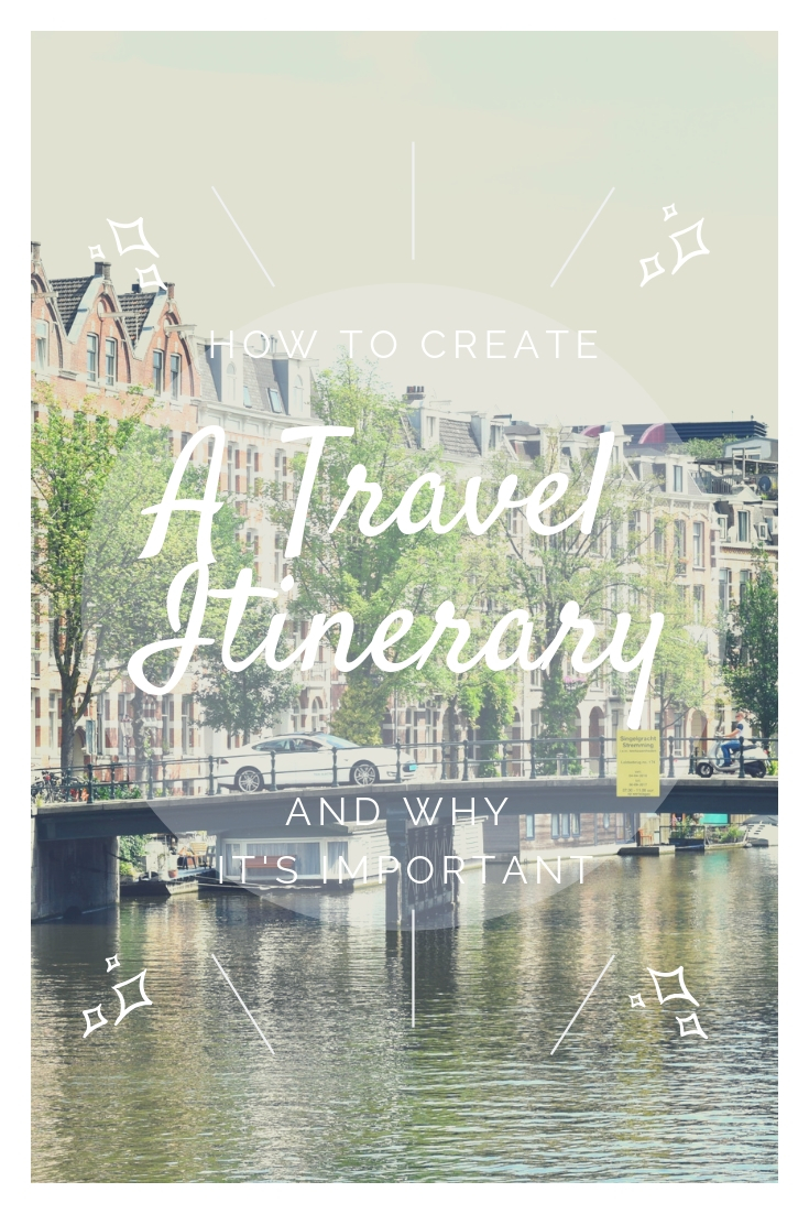 How To Create A Travel Itinerary.jpg